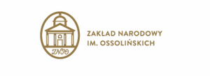 Krl-logo-f-OSSOLINEUM-mini