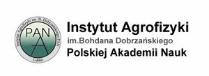 Krl-logo-f-PANA-INST-AGROFIZYKI-mini