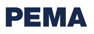 Krl-logo-f-PEMA-mini