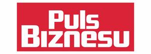 Krl-logo-f-PULS-BIZNESU-mini