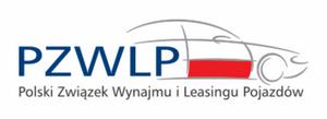 Krl-logo-f-PZWLP-mini