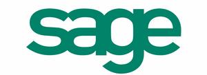 Krl-logo-f-SAGE-mini
