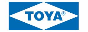Krl-logo-f-TOYA-mini