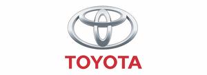 Krl-logo-f-TOYOTA-mini
