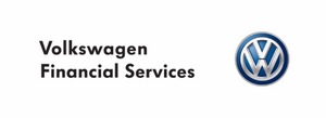 Krl-logo-f-VOLKSWAGEN-FINANCIAL-SERVICES-mini
