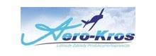 Krl-logo-f-aerokros