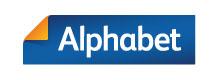 Krl-logo-f-alphabet