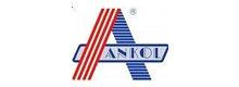 Krl-logo-f-ankol