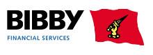 Krl-logo-f-bibby
