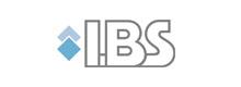 Krl-logo-f-ibs