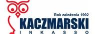 Krl-logo-f-kaczmarski