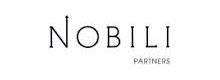 Krl-logo-f-nobili