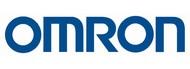 Krl-logo-f-omron
