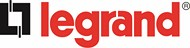 Legrand-logo-Kopiowanie