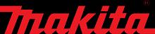 Makita-logo-Kopiowanie