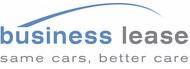 Mini-Logo Business Lease