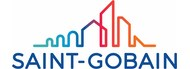 Mini-Saint-Gobain-logo-2016
