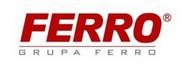 Mini-ferro-logo