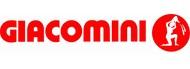 Mini-giacomini-logo