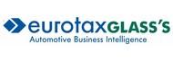 Mini-logo-eurotax