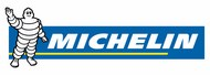 Mini-logo-michelin