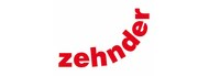 Mini-zehnder-logo