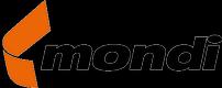 Mondi-logo-Kopiowanie