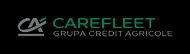 Nowe-logo-carefleet Rvb-Kopiowanie