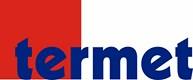 Termet-logo-Kopiowanie
