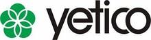 Yetico-logo-Kopiowanie