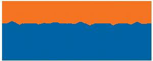 Keralla Research - Instytut Badań i Rozwiązań B2B