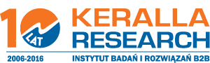 Keralla Research